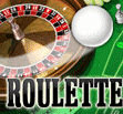 Betmotion games betboo poker - 617440