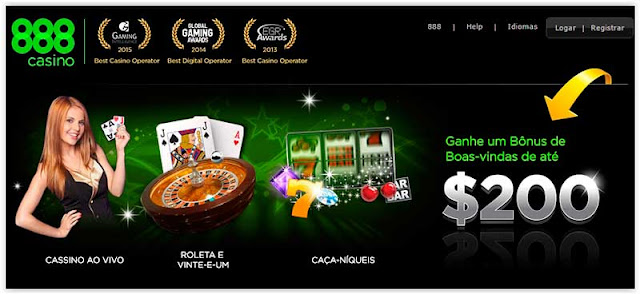 Apostas online gratis casinos on - 833358