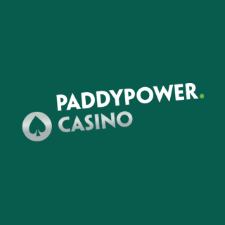 Casinos Noruega paddy power - 3534