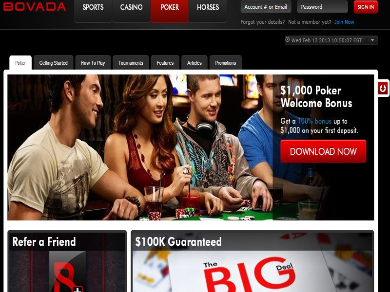 Casinos amatic Brasil bovada - 775892