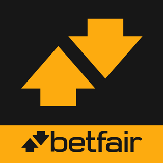 Betfair app pokerstars casino - 251603
