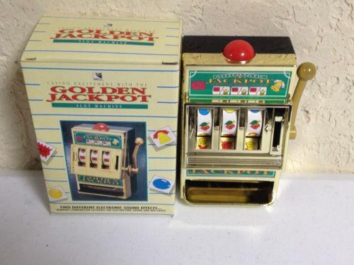 Bally gaming casinos tain - 577352