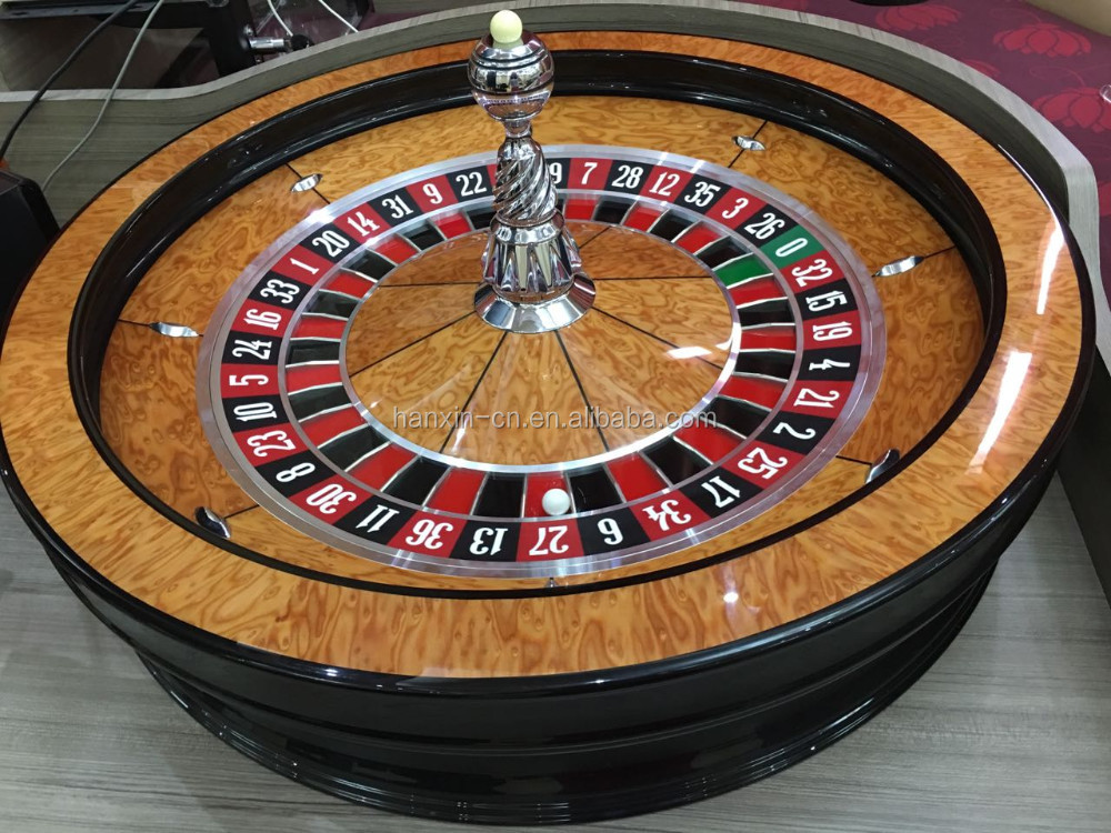 Casinos vistagaming bacará roleta - 997830