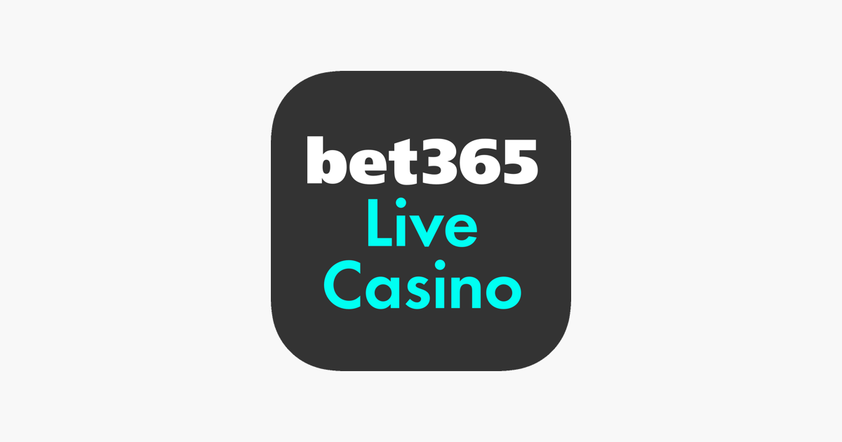 Bet365 live chat netbet tv - 813130