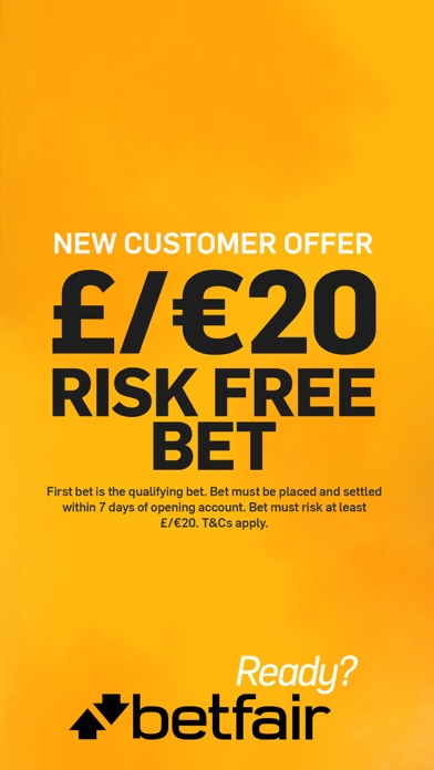 Betfair app tipbet login - 759886