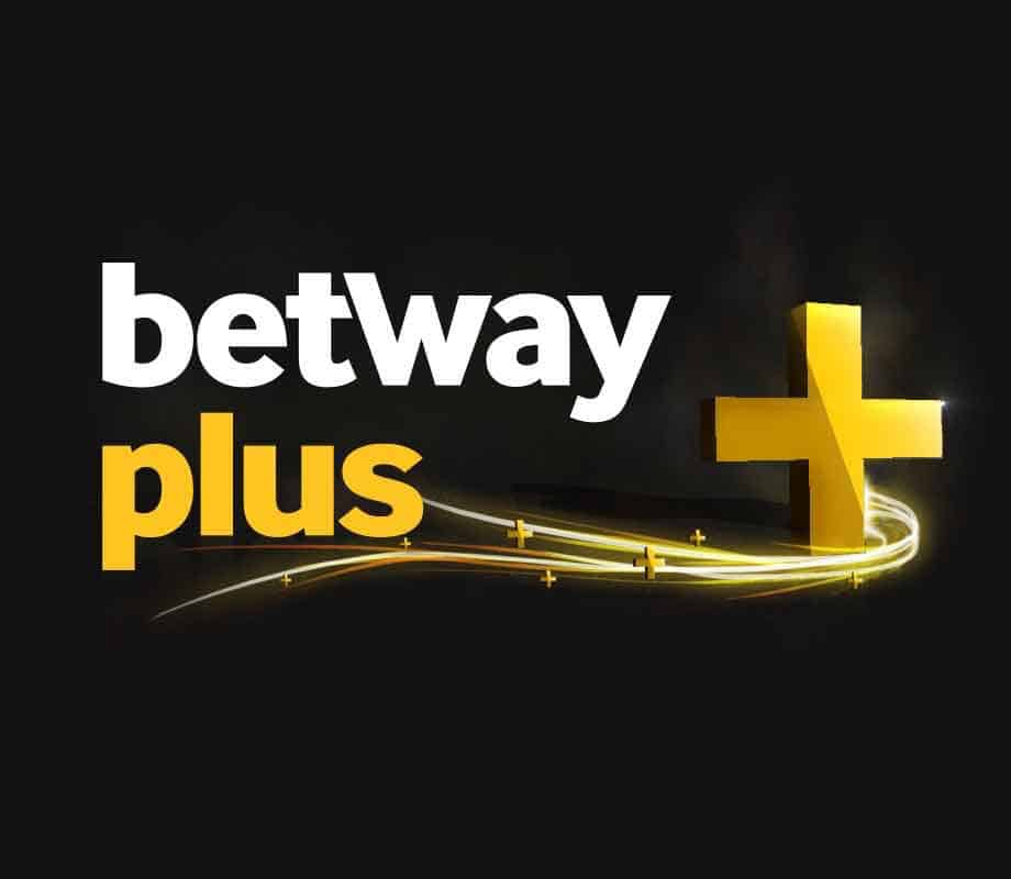 Betway casino betfair chile - 785982