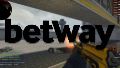 Betway cs go navio casino - 361170