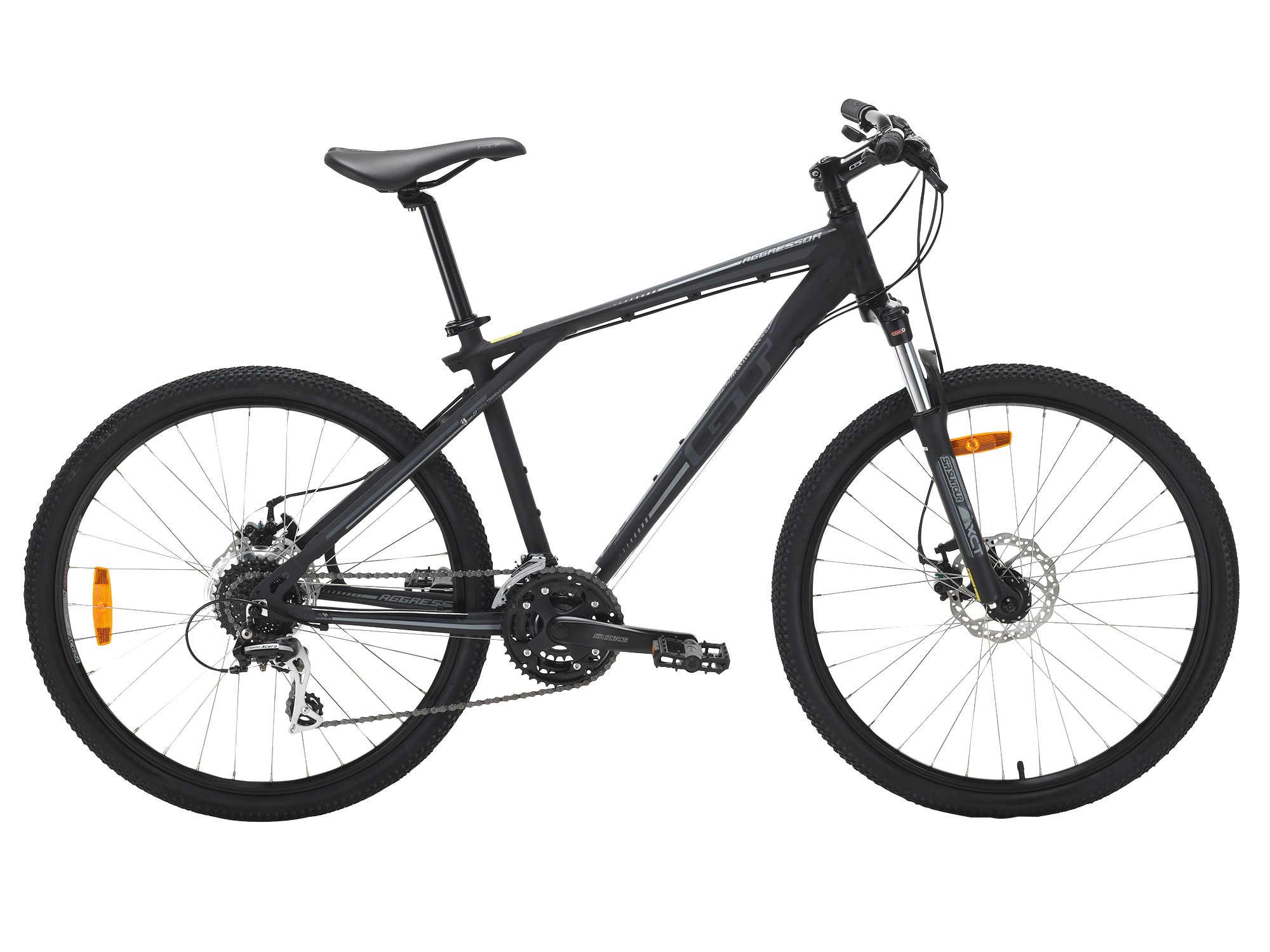 Bicicletas forum sporting bet - 707010