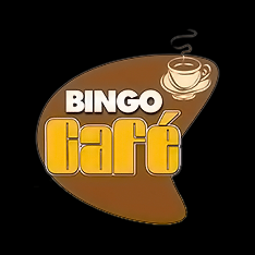 Bingo online casinos leapfrog gaming - 904430
