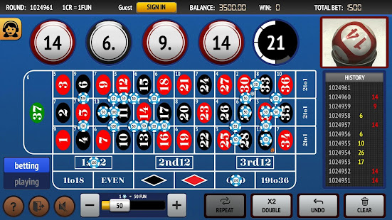Buffalo vídeo bingo inbet games - 685557