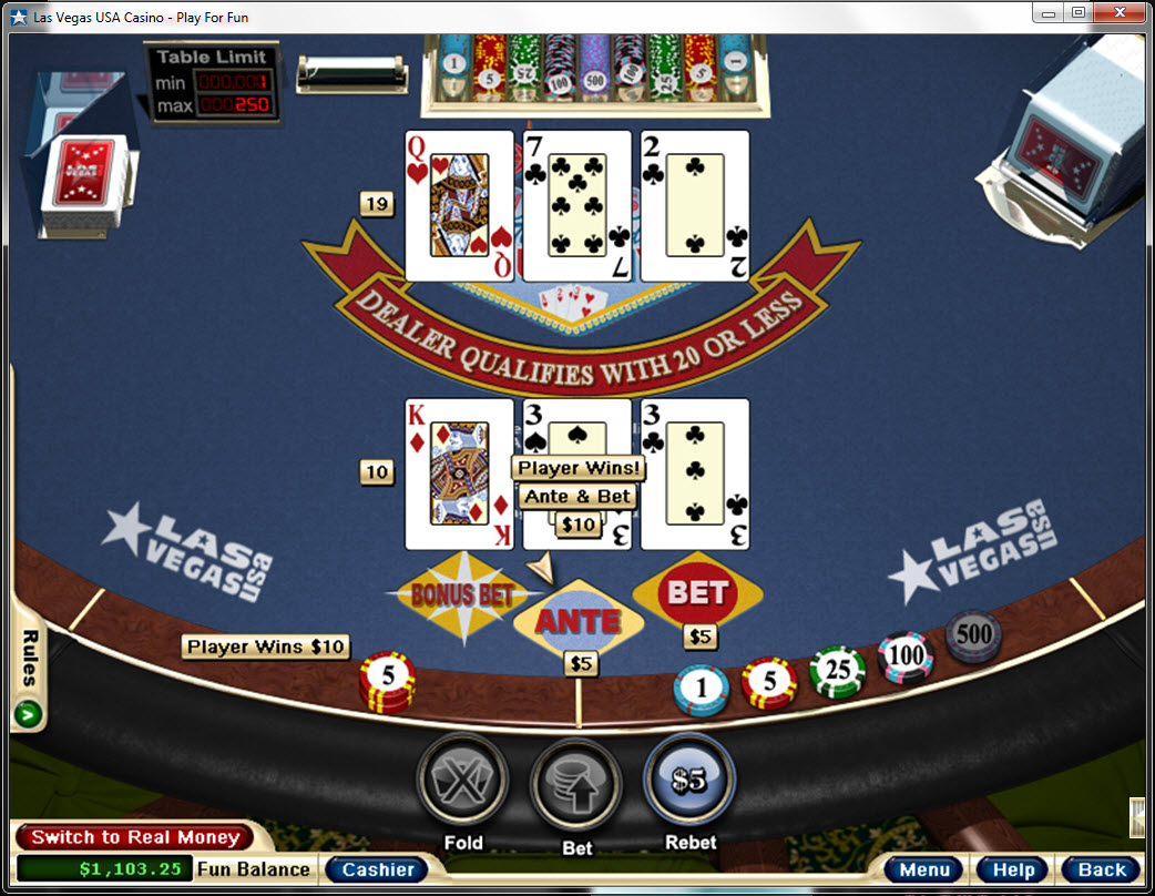 Bumbet poker blacklisted casinos - 699457