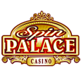 Forum cassino spin palace - 334466