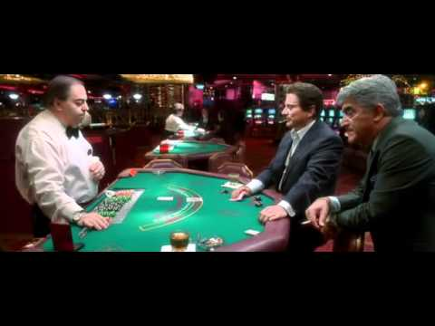 Casino movie casinos Espanha - 809656