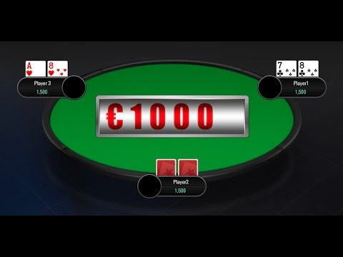 Casinos tain free spins pokerstars - 539607