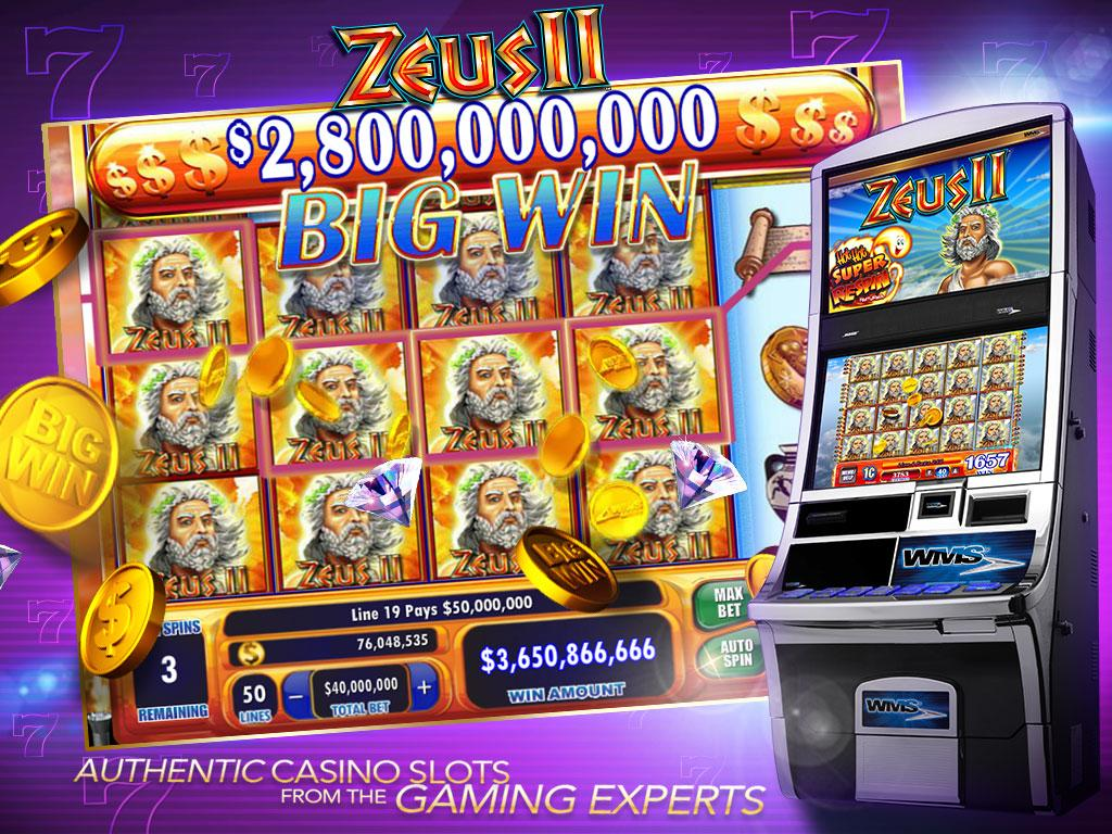 Casino online 777 play´n go - 271432