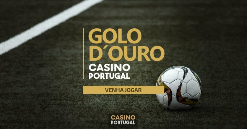 Casino Portugal bet 91 - 181872