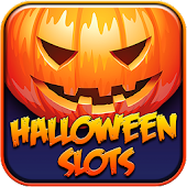 Casino roleta halloween 30 playbonds - 184431