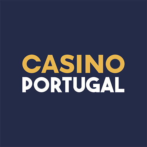 Casinos Bélgica microgaming Noruega - 524227