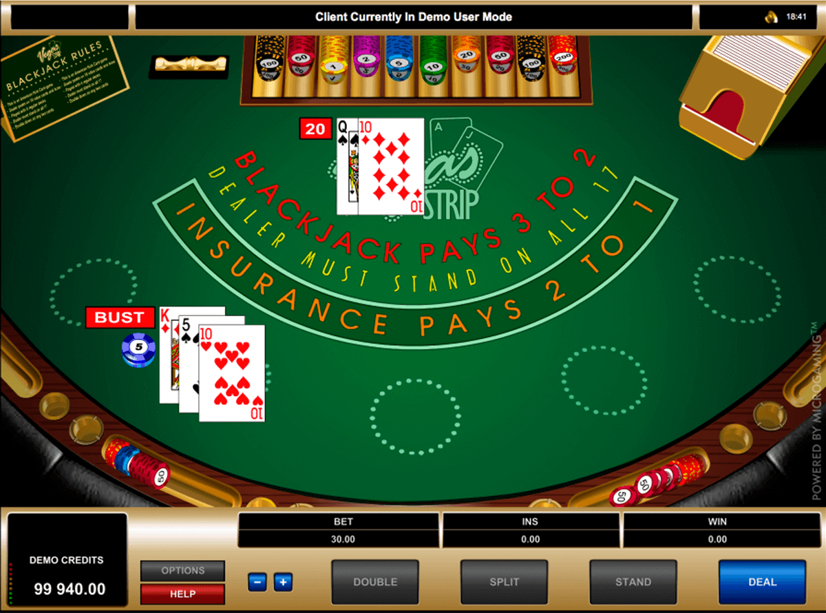 Casinos Dinamarca microgaming casino - 69454