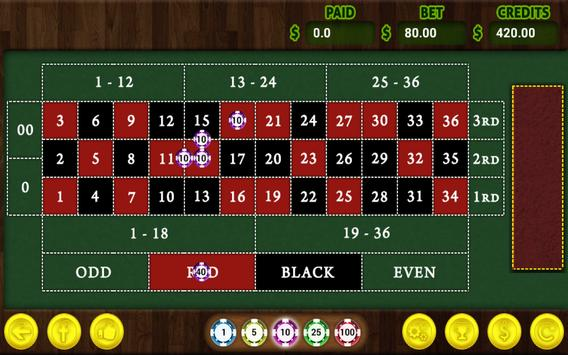 Casinos leander games regras roleta - 385908