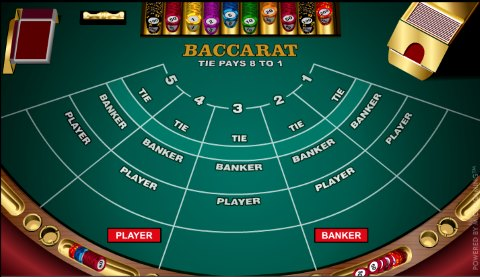 Casinos rabcat Noruega big time gaming - 681266
