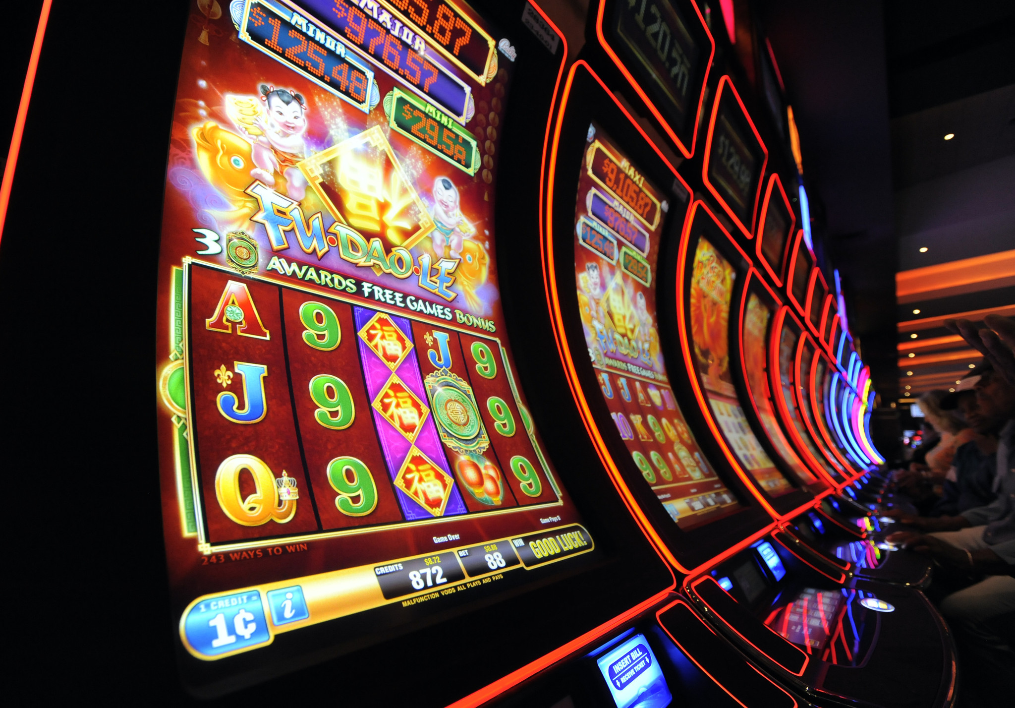 Casinos relax gaming bet casino Brasil - 970487