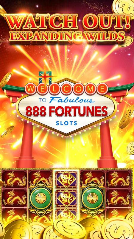 Casinos xplosive suíça 888 casino - 903953