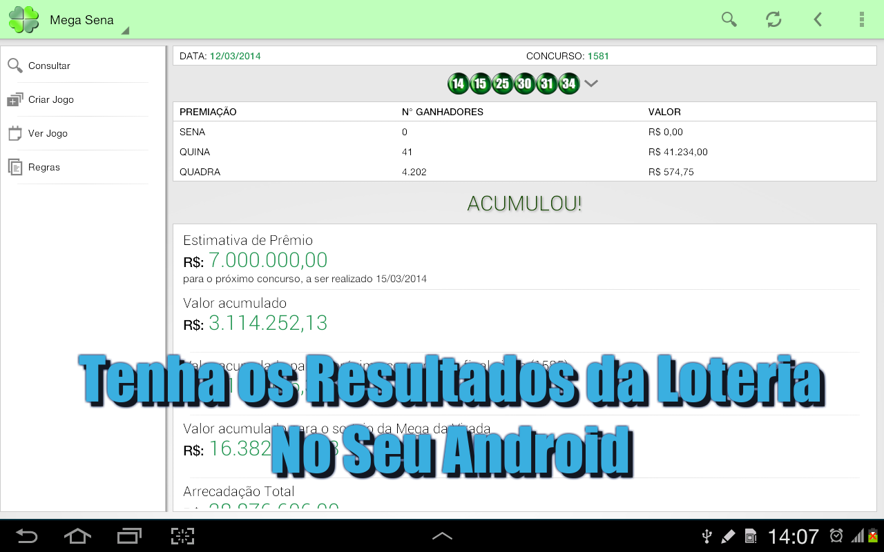 Cassino online Brasil red card loteria federal - 956365