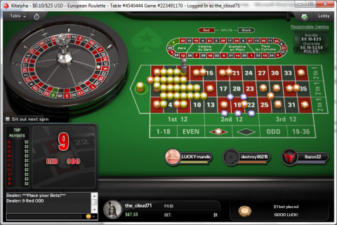 Cassino pokerstars casinos genii Bélgica - 562726