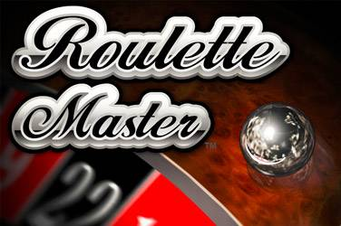 Chinese roulette roleta bets sports - 733055