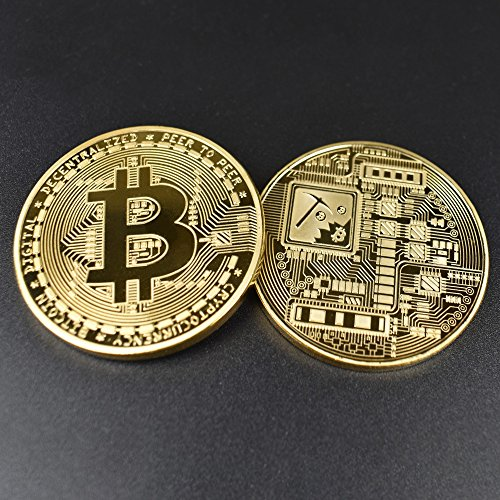 Cryptocurrency casino gifts sl - 769988
