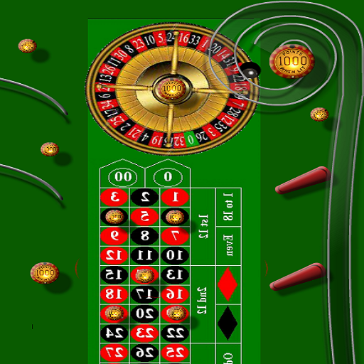 Cryptocurrency casino gifts sl - 300382