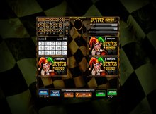 2by2 gaming casinos gamevy Noruega - 620550