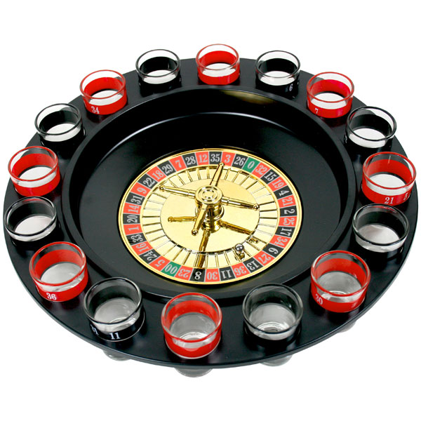 Deuses casino nomes browse wheels roleta - 209949