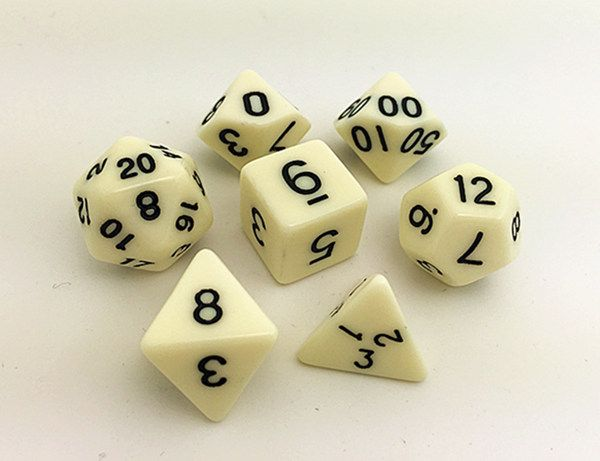 Dungeons and dragons paqueta esportes - 708663