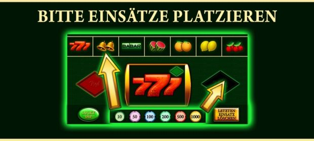 Bally wulff bet9 bonus - 974493