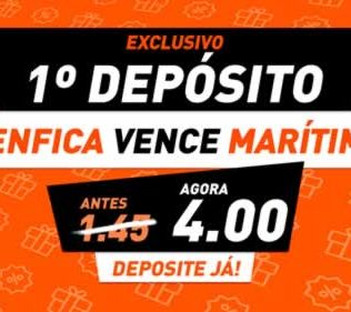 Casinos tain bets apostas - 818485