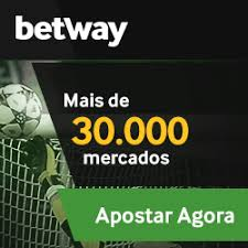 Casino betway draglings Brasil - 351088