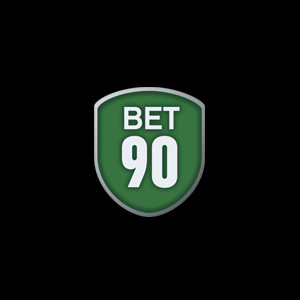 Cryptocurrency casino bet90 é confiavel - 209450