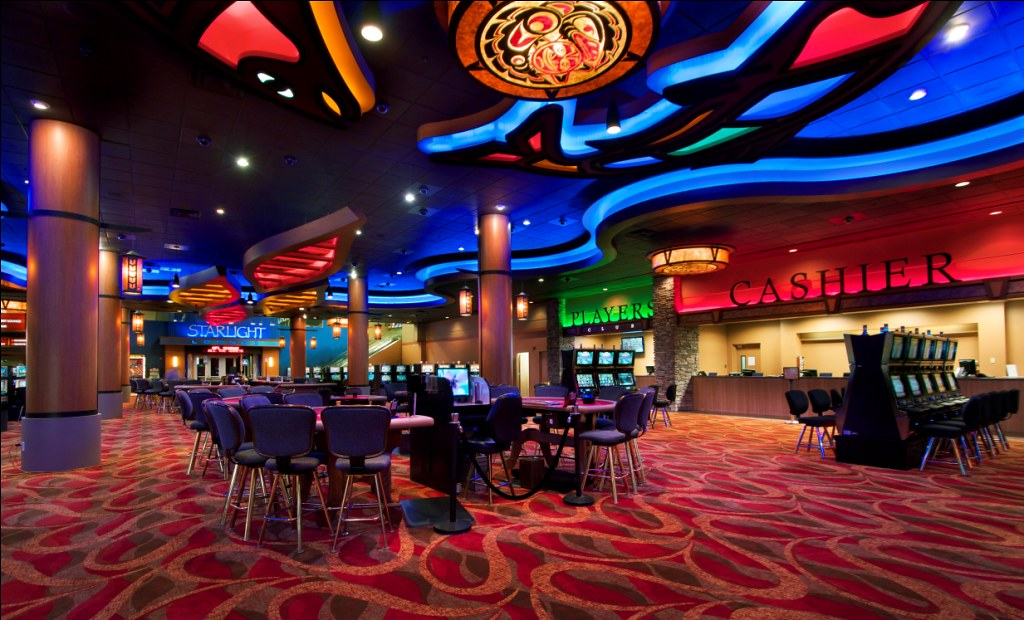 Forum cassino spin palace - 889996