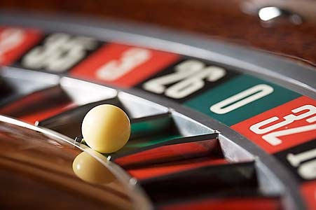 Forum sobre cassino casinos online confiaveis - 61578