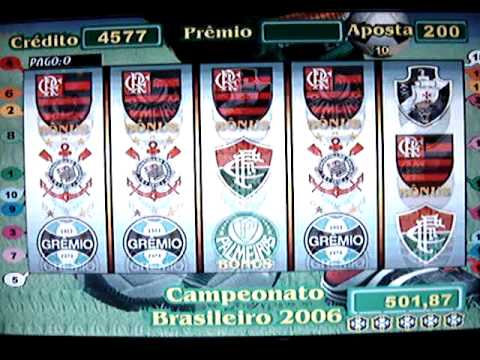 Lightning box goool caça níquel - 818642