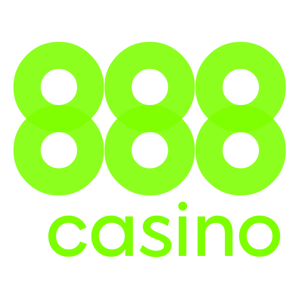 Monte cassino joanesburgo 888casino nj - 682827