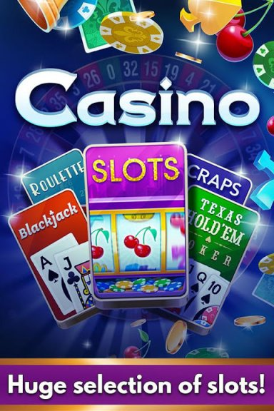 Multibanco casino Brasil relax blackjack - 801513