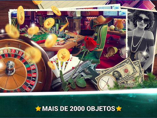 Objetos de casino roleta forum cassino - 521398