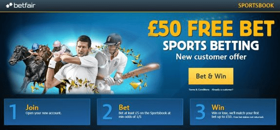 Online sportsbook reviews roleta betfair - 844465