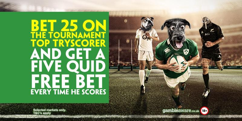 Paddy power betmotion com br - 961380