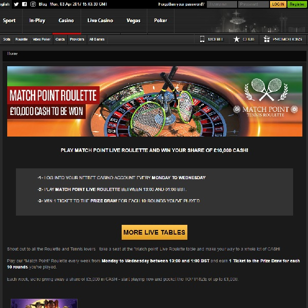 Playbonds halloween netbet casino online - 628386