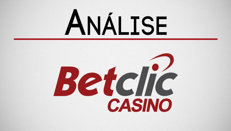 Roleta bonus pokerstars casino bet365 - 509340