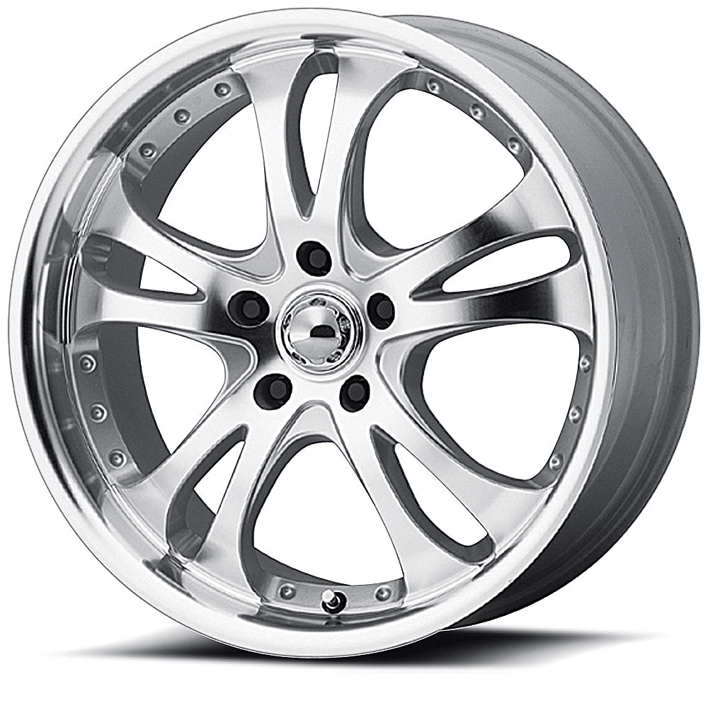 Roleta cassino comprar browse wheels - 309930